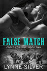 False Match