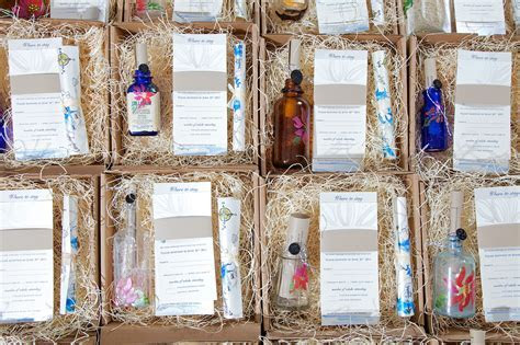 Message In A Bottle Wedding Invitation   Message In A
