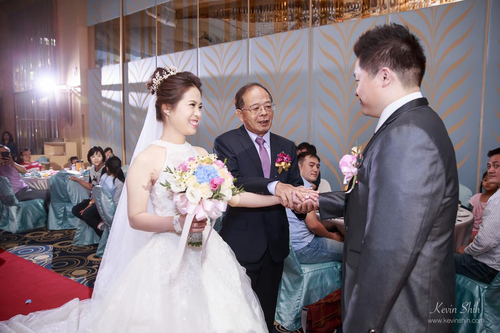 新竹晶宴婚禮紀錄-婚禮攝影_020