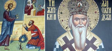 http://str1.crestin-ortodox.ro/foto/717/71610_predica-duminica-a-patra-rusalii.jpg