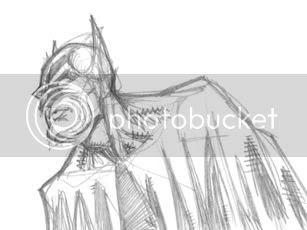 Batblog