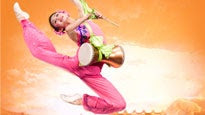 presale code for Shen Yun tickets in Indianapolis - IN (Clowes Memorial Hall)
