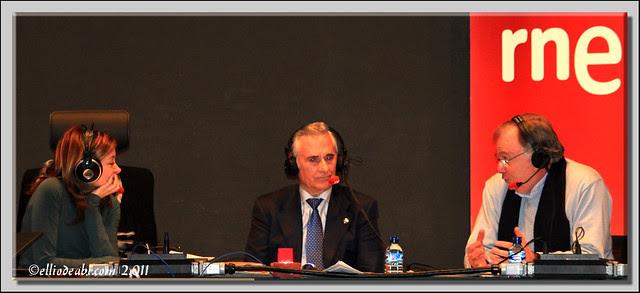 7 Vicente Orden e Ignacio Castresana