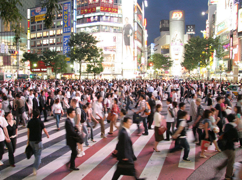 File:Shibuya night.jpg