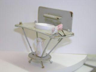 Toilette6