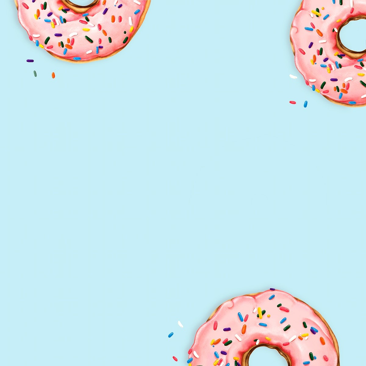 Download Free 4580+ Mockup Donut Yellowimages Mockups for Cricut, Silhouette and Other Machine