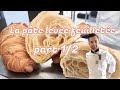Recette Pate Feuilletée De Boulanger