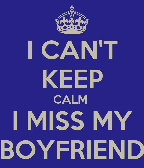 Missing My Boyfriend Quotes. QuotesGram