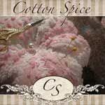 Cotton Spice