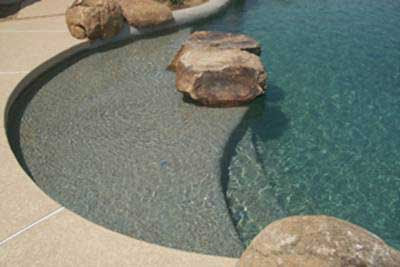 Swimming Pool Tips, Swimming Pool Builders Tampa FL, Cool Water