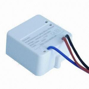 Smart Home อุปกรณ์ที่ใช้ในระบบ X10 PLC