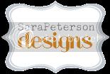 Sara Peterson Designs