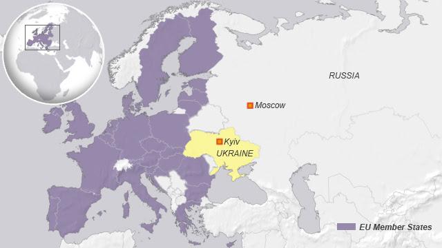 Επώνυμοι Γερμανοί καταγγέλλουν τη… ΝΑΤΟϊκή ρωσοφοβία!