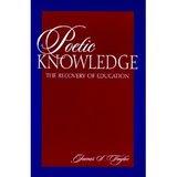 Poetic Knowledge