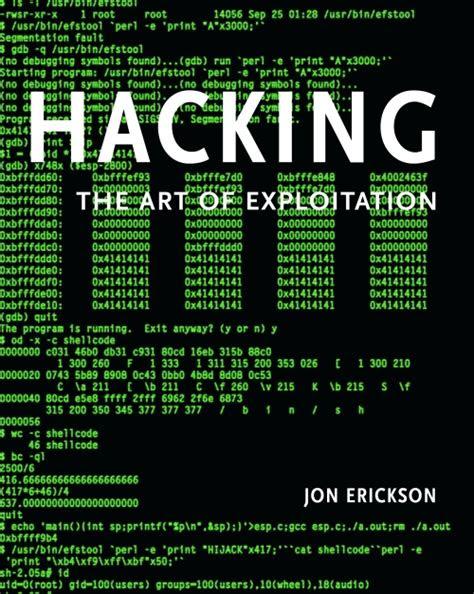 definisi  pengertian istilah hacking   dimaksud