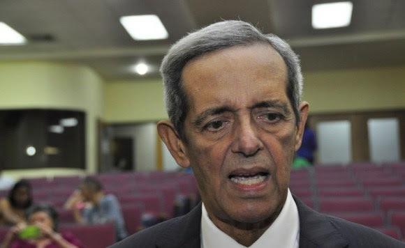 Cámara de Diputados reconoce aportes de Hatuey a democracia