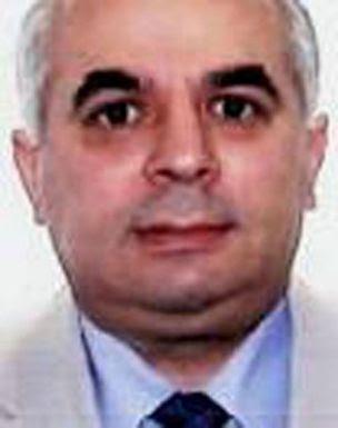 Ilir Nazmi Kumbaro