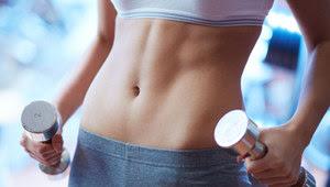 Brzuch - najważniejsza część naszego ciała