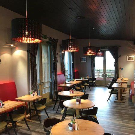 19 Coffee House, Bangor   Restaurant Reviews, Phone Number