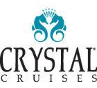 Crystal_Cruises_Logo