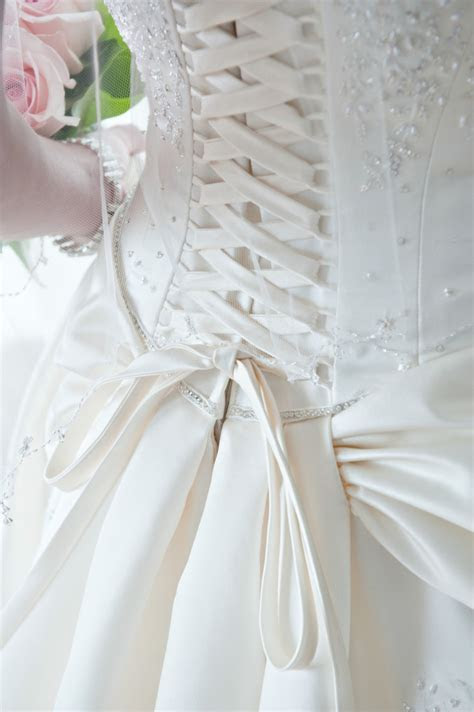How to Wash A Wedding Dress: Tutorial   Eucalan Delicate Wash