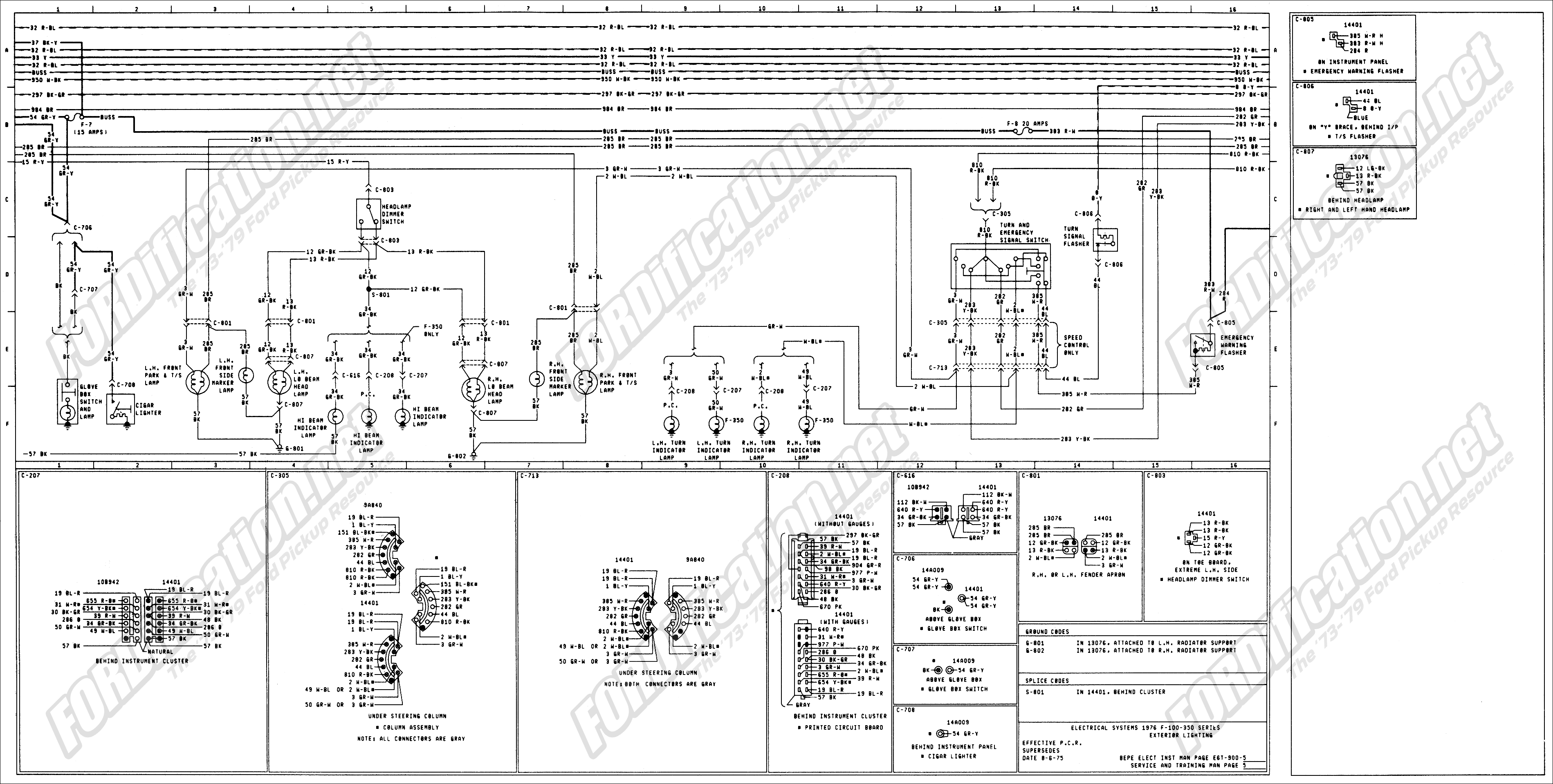 20 Unique Mitchell Wiring Diagrams Free