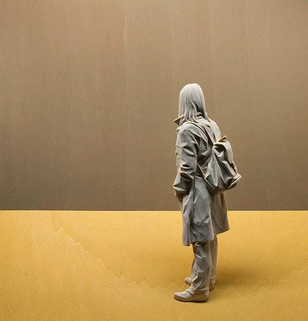 esculturas-madera-realistas-peter-demetz (9)