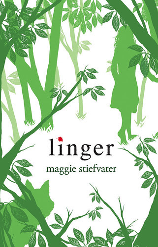 Linger Cover, Large