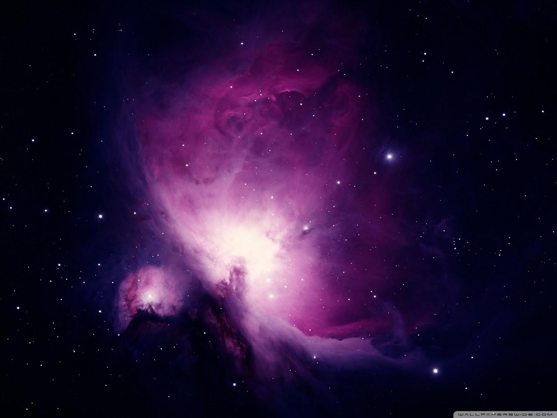 Orion Wallpaper 1440x1080 8761
