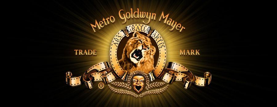 Metro Goldwyn Mayer Inc 永遠の夢に向かって
