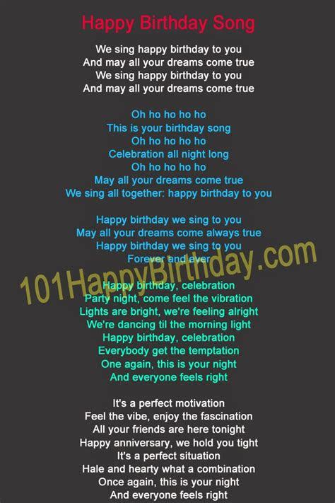 happy birthday songs   mp balancenix
