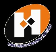 Diploma in Handloom & Textile Technology (DHTT)