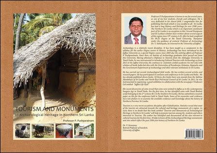 Tourism book
