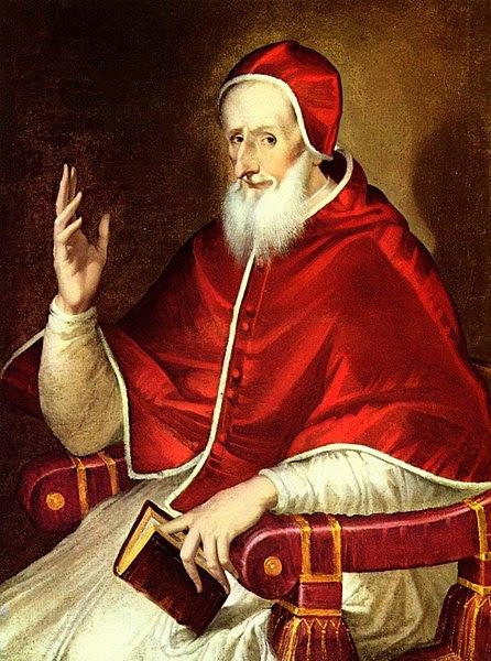 Archivo:El Greco 050.jpg