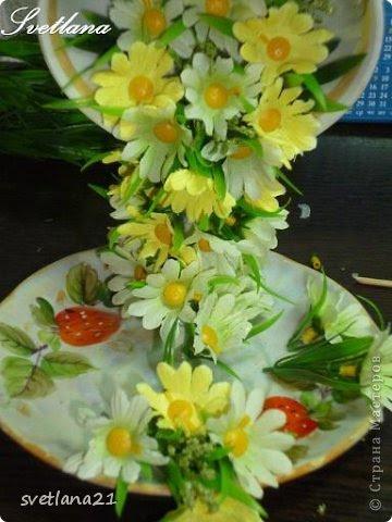 цветочная чашка (25) (360x480, 41Kb)