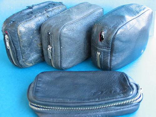 Olympus Pen EE EES EE3 cases