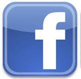 https://www.facebook.com/R%C3%A1dio-Fm-Vale-Das-Serras-879-1804790433131844/