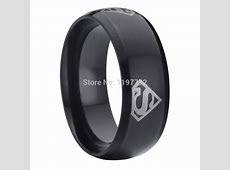 Online Get Cheap Cool Promise Rings  Aliexpress.com   Alibaba Group