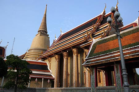 Wat Ratchabophit Bangkok Location Map,Location Map of Wat Ratchabophit Bangkok,Wat Ratchabophit Bangkok accommodation destinations attractions hotels map reviews photos pictures,get wat ratchabophit temple buddhism address