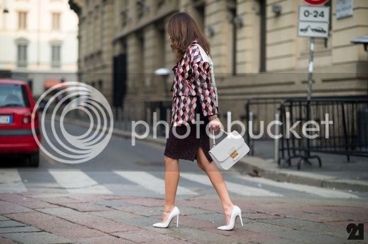 photo Le-21eme-Viviana-Volpicella_zps15e58110.jpg