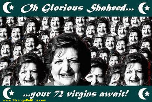 http://steynian.files.wordpress.com/2010/10/helen-thomas-_-islamist-apologist.jpg?w=500&h=337