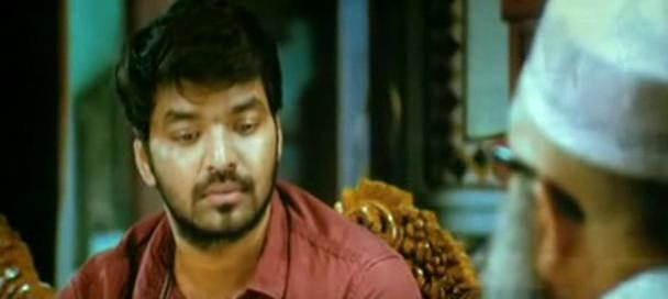 e61efWc Thirumanam Enum Nikkah 2014 Tamil Movie Free Download