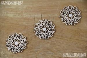 http://www.scrapiniec.pl/en_US/p/Doily-Lace-3-Small-rosettes-3-Male-rozetki-/3548