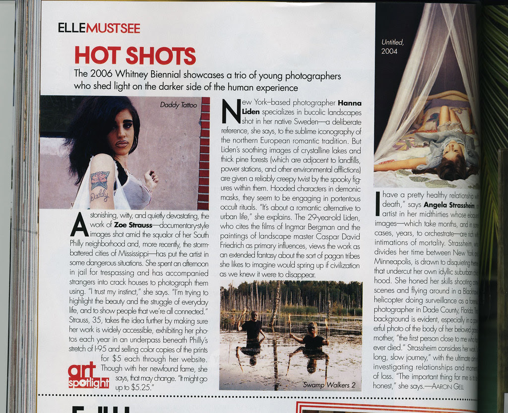 elle article_0002