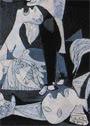Faluya: La Guernica del Siglo 21