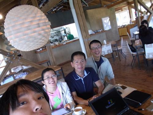 RIMG1184_convert_20100929223913.jpg