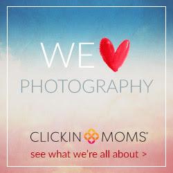 Clickin Moms