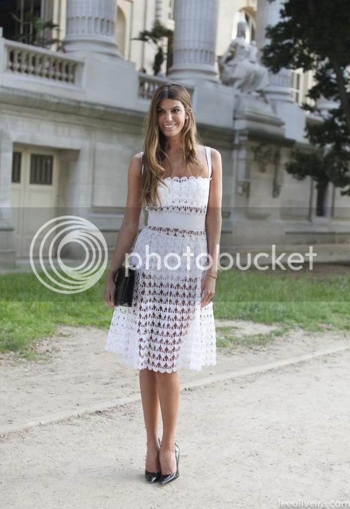 photo LEEOLIVEIRA-whitedress_zpsc5a182e1.jpg