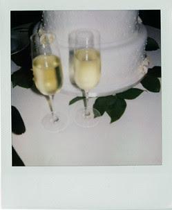 champagne web.jpg