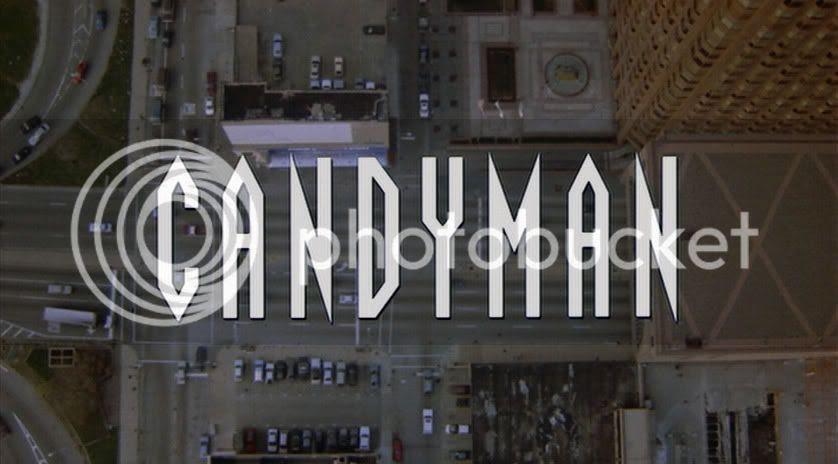 candyman1992dvd.jpg (838×464)